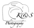 K&S Photography